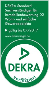 Wertermittlung Immobilien Halle Saale
