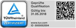 Gutachter Immobilien Leipzig