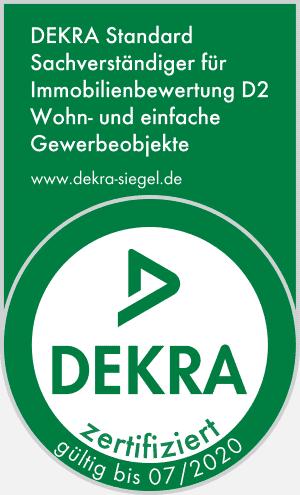 Verkehrswertgutachten Halle (Saale)