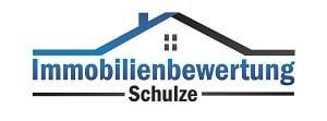 immobilienbewertung-halle-saale.de Logo